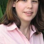 Sarasota, 2009