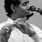 Nestor Torres, Grammy Award-Winning Jazz Flautist