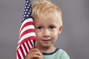 boy_flag