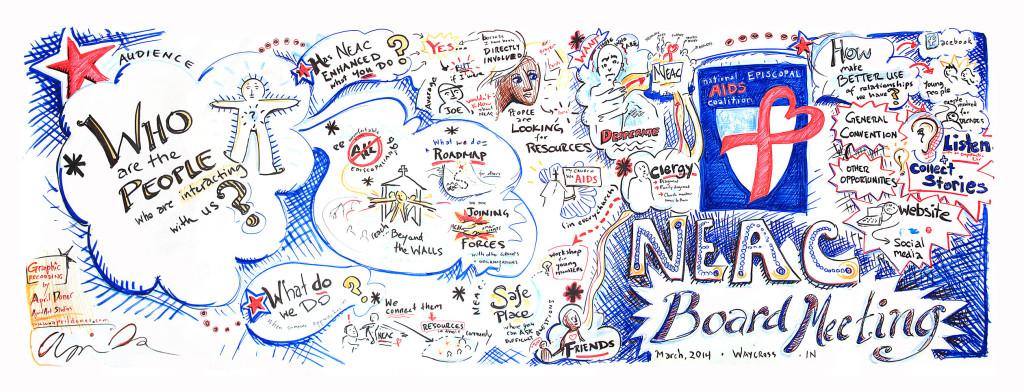 NEAC.BdRtrt3.14_WhoLR