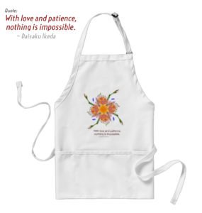 love-patience-apron